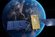 Geely запустит в космос спутники для сверхточной навигации