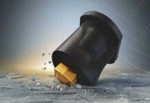 Continental остановил производство шин IceContact 3 из-за выпадения шипов