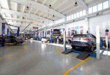 УкрАВТО предлагает новую услугу - антисептическая обработка автомобиля