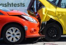 В каких случаях страховая не возместит ущерб от ДТП