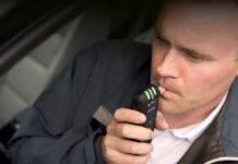 Новые автомобили в Европе оснастят интерфейсом для алкотестера