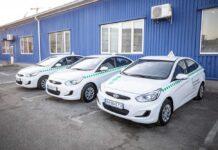 Сервисные центры МВД снова принимают практические экзамены на права