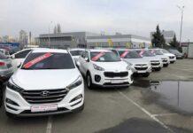 АИС возобновляет продажу авто с пробегом и помогает поставить его на учет
