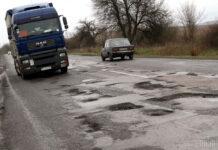 Деньги для борьбы с коронавирусом могут перенаправить на строительство дорог