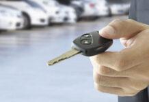 МВД предлагает изменить порядок регистрации автомобилей