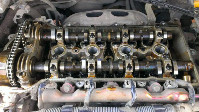 Можно ли промывать двигатель дизельным топливом?