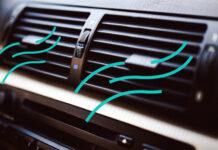 Как следить за исправностью кондиционера в автомобиле