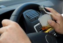 Президент отменил криминальную ответственность за пьяное вождение