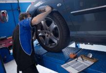 Должны ли служебные автомобили проходить техосмотр?