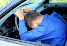Согласие водителя с нарушением – не доказательство его вины