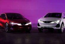 В Польше появится собственный производитель электромобилей