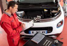 Peugeot и Citroen увеличили межсервисный интервал