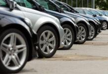 Какие ошибки совершают покупатели при выборе первого автомобиля