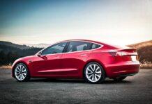 Илон Маск намекнул на бюджетный электромобиль для Европы