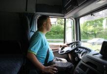 Водителей пассажирского транспорта и грузовиков отправят на повторное обучение