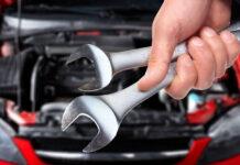 5 способов сэкономить на ремонте автомобиля