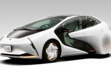 Toyota тестирует революционные аккумуляторы для электромобилей