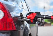 Чем отличаются между собой разные марки топлива