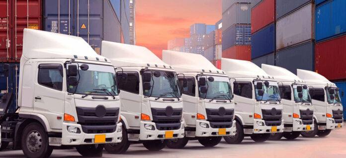 Преимущества выбора оригинальных запчастей на китайские грузовики