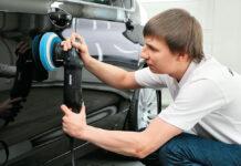 Как надолго сохранить внешний вид кузова автомобиля