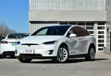 Tesla обвинила китайских водителей в неумении ездить