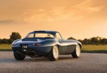 Джереми Кларксон назвал лучшие автомобили 2020 года