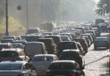 Электронными техпаспортами смогут пользоваться не только владельцы автомобиля