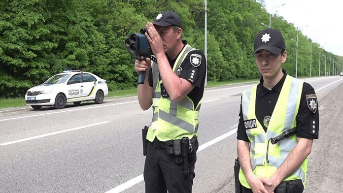 Что должен знать водитель на случай беспричинной остановки полицией