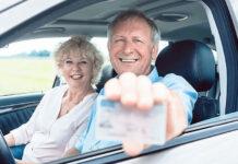 Кто в Украине имеет право не покупать страховку на автомобиль