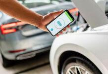 Skoda выпустила приложение, которое по звуку определяет поломки автомобиля