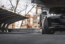 Что случилось с колесом и как с этим бороться?