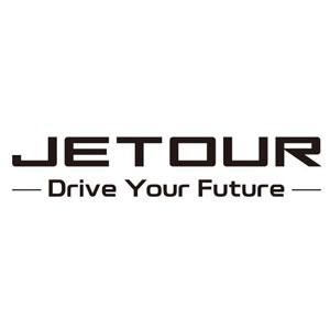 Jetour