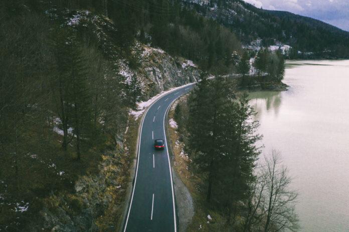 """Стоит ли """"переобуться"""" заранее, если предстоит несколько дней провести в дороге"""