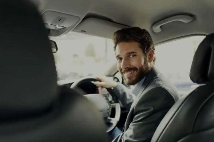Opti: развенчание мифа о дорогом такси