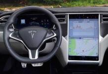 """Водители делятся первыми впечатлениями от """"полноценного автопилота"""" Tesla"""