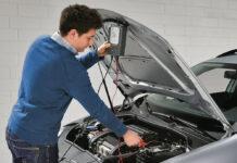 Как проверить, готов ли аккумулятор автомобиля к зиме