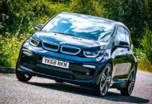 Составлен рейтинг надежности электромобилей и гибридов