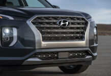 Hyundai думает над созданием конкурента Toyota Land Cruiser