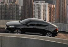 Электромобили и гибриды обогнали по популярности дизельные автомобили