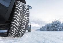 Какие зимние шины Nokian Tyres выбрать для своего автомобиля?