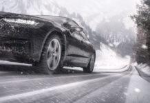 Всесезонные или зимние? Особенности выбора шин в зависимости от климата