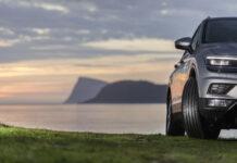 Nokian Tyres снова включена в рейтинг устойчивого развития Dow Jones