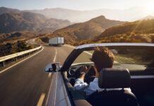 Как распознать и устранить неисправности рулевого управления