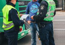 Что нужно знать водителю, если его обвиняют в нарушении ПДД