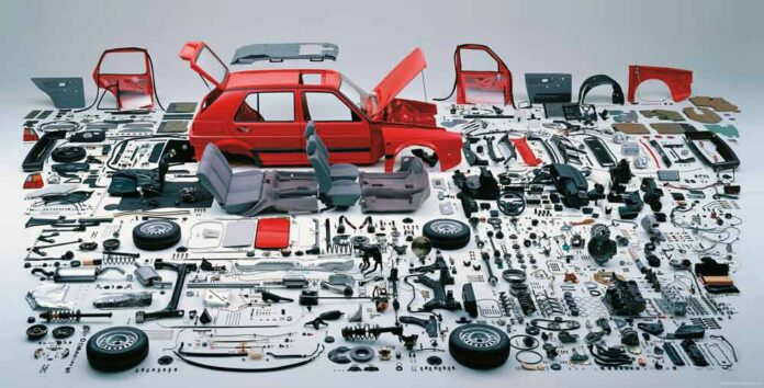 Что такое гарантия на автомобиль