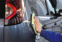 Как без специальных знаний, опыта и инструментов определить качество кузовного ремонта