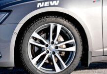 Зимние шины 2020: популярные модели и бренды