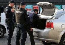 В каких случаях полиция имеет право осмотреть салон автомобиля