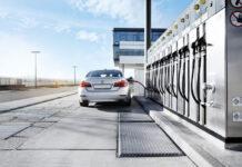 Инженеры Bosch утверждают, что у ДВС есть будущее