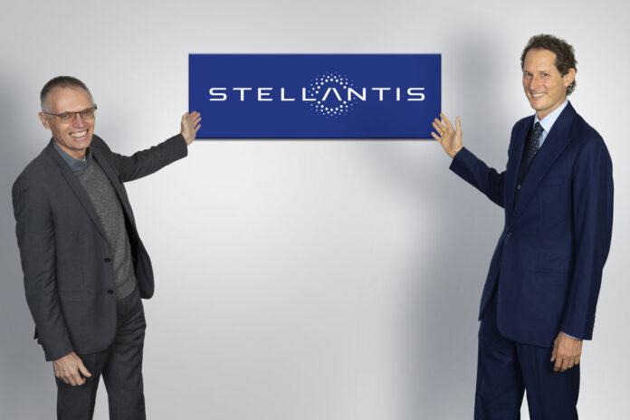 Stellantis стремится стать мирового лидером в области экологичной мобильности
